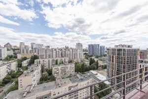 Квартира Z-101743, Ковпака, 17, Київ - Фото 53