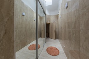 Квартира Z-101743, Ковпака, 17, Київ - Фото 39