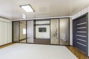 Квартира Z-101743, Ковпака, 17, Київ - Фото 23