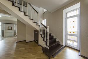 Квартира Z-101743, Ковпака, 17, Київ - Фото 48