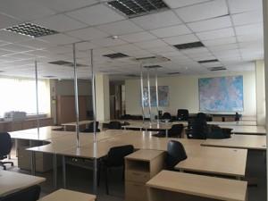 Нежитлове приміщення, B-97132, Бориспільська, Київ - Фото 6
