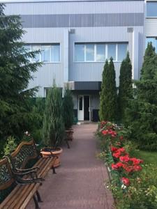 Нежитлове приміщення, B-97132, Бориспільська, Київ - Фото 15