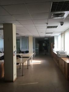 Нежитлове приміщення, B-97132, Бориспільська, Київ - Фото 10