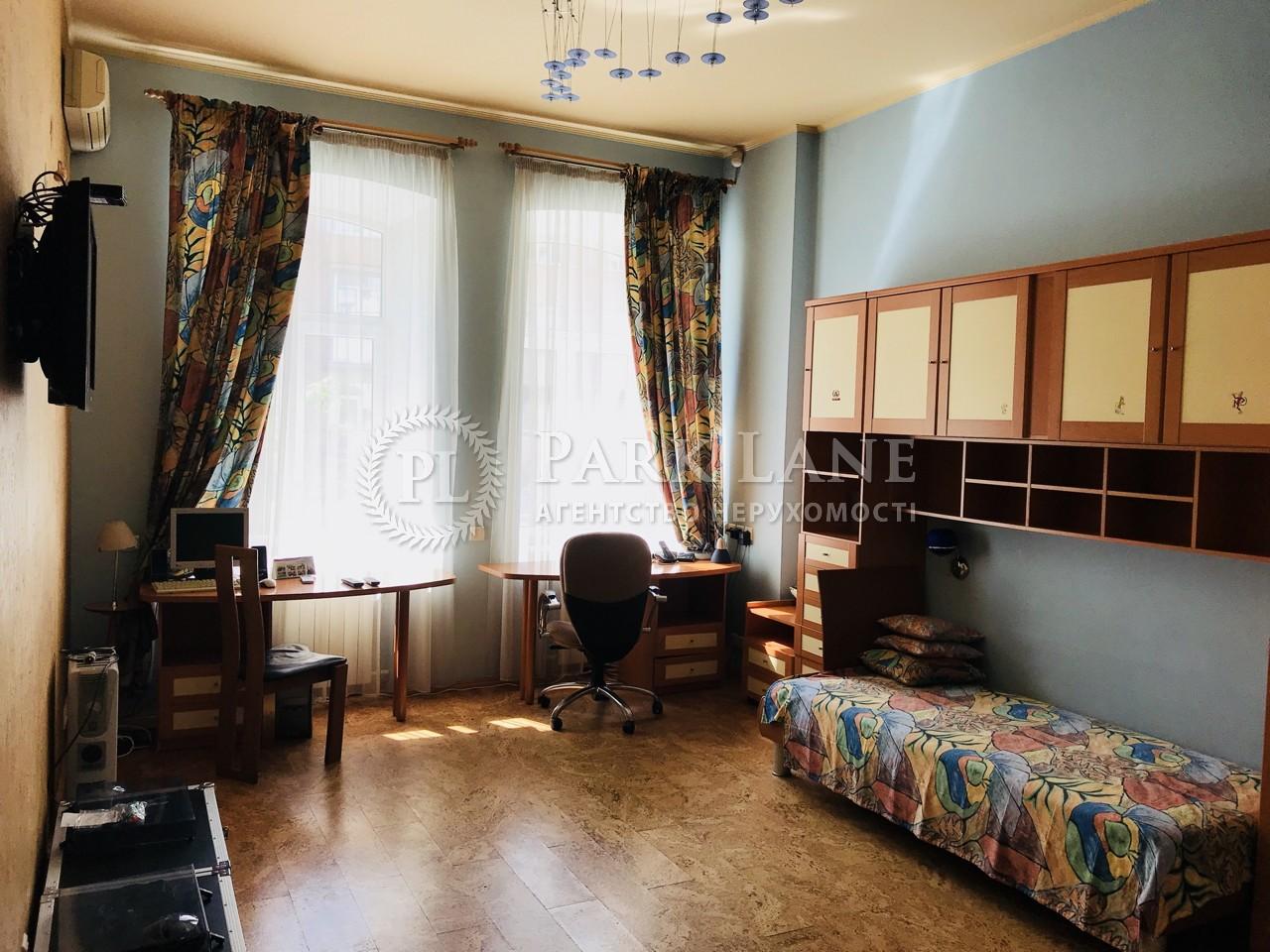 Квартира вул. Шота Руставелі, 27, Київ, R-18515 - Фото 10