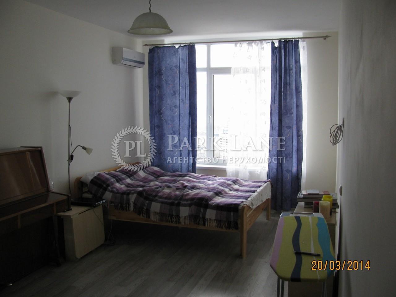 Квартира B-86178, Туманяна Ованеса, 3, Киев - Фото 10