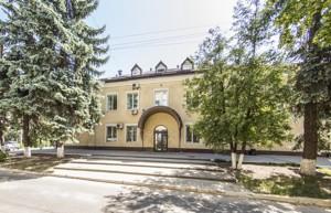 Офіс, Z-1849898, Борщагівська, Київ - Фото 3