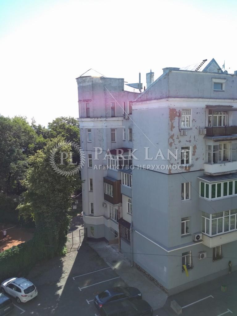 Квартира вул. Мазепи Івана (Січневого Повстання), 3, Київ, R-194 - Фото 31