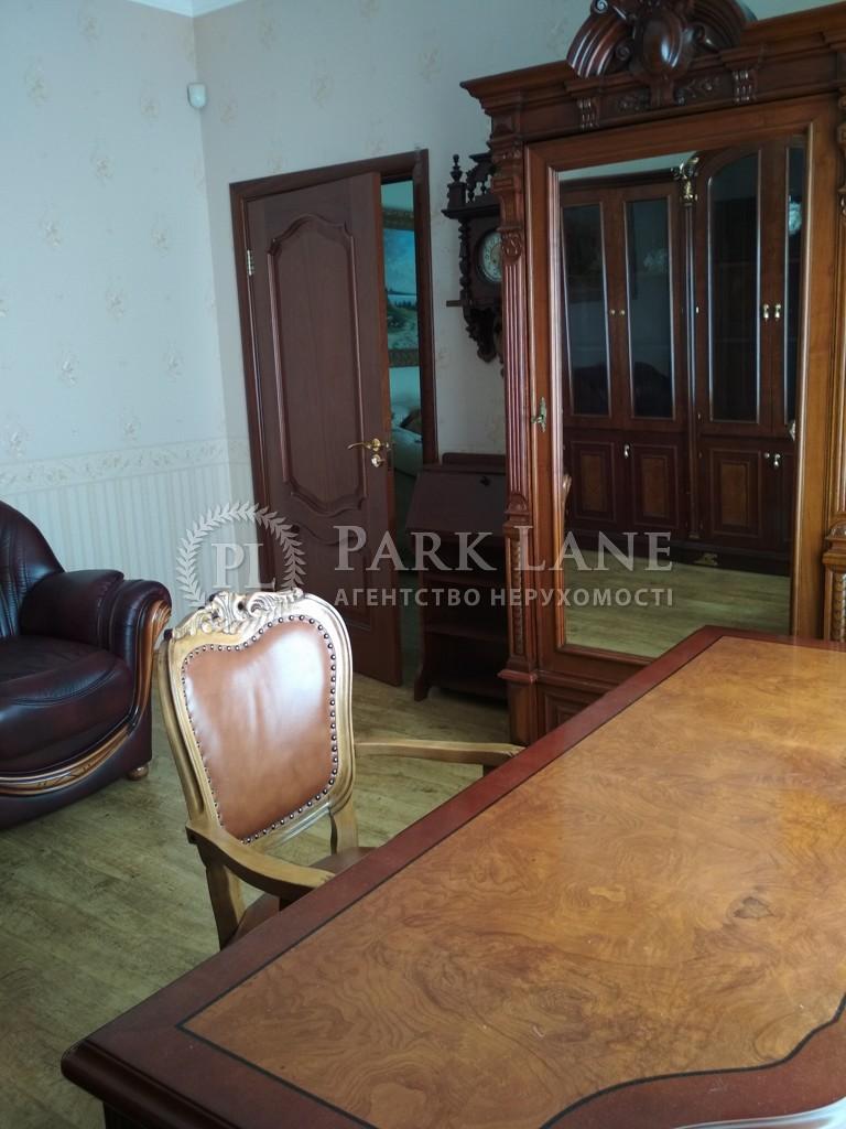 Квартира вул. Мазепи Івана (Січневого Повстання), 3, Київ, R-194 - Фото 9