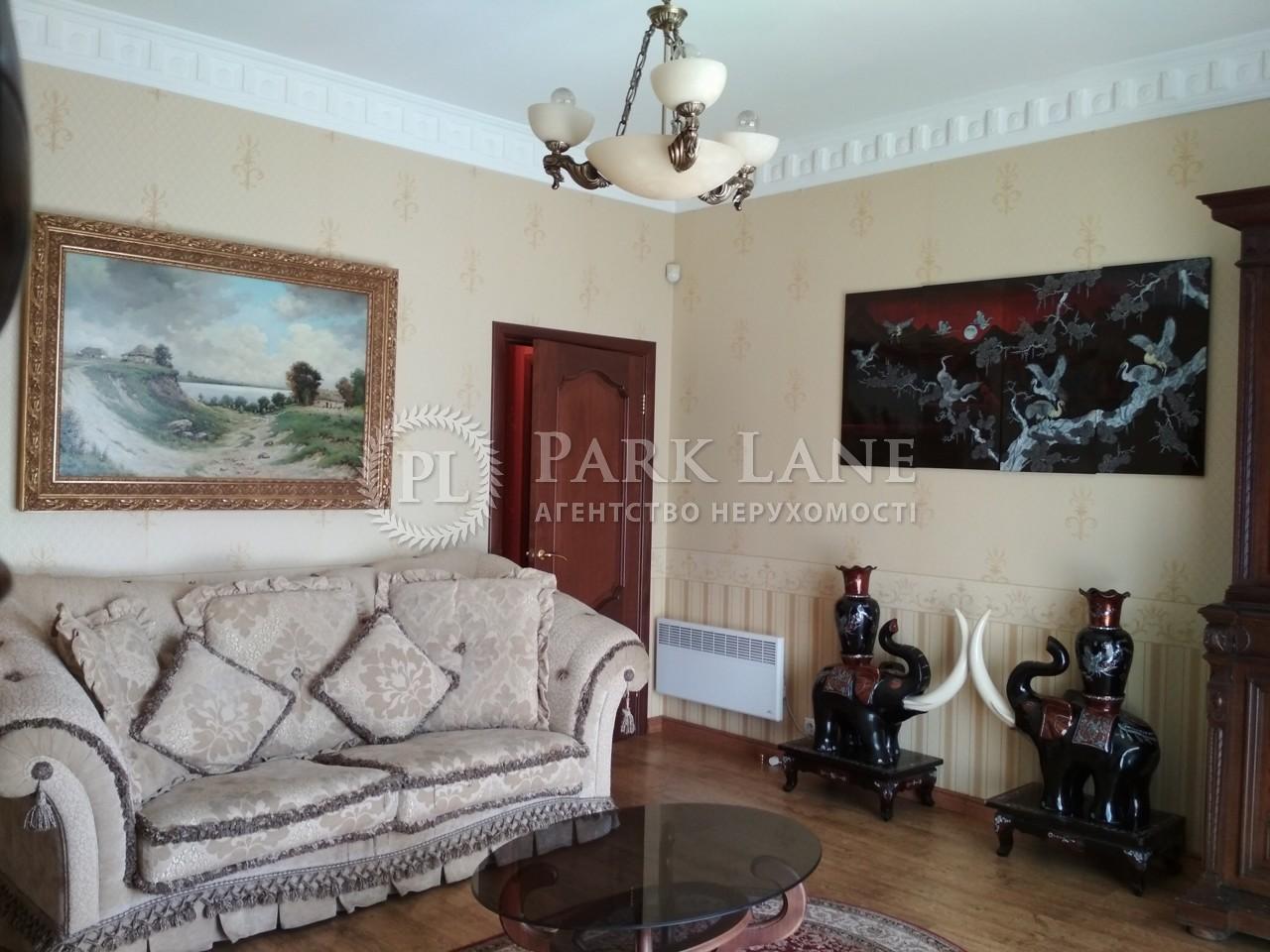 Квартира ул. Мазепы Ивана (Январского Восстания), 3, Киев, R-194 - Фото 7