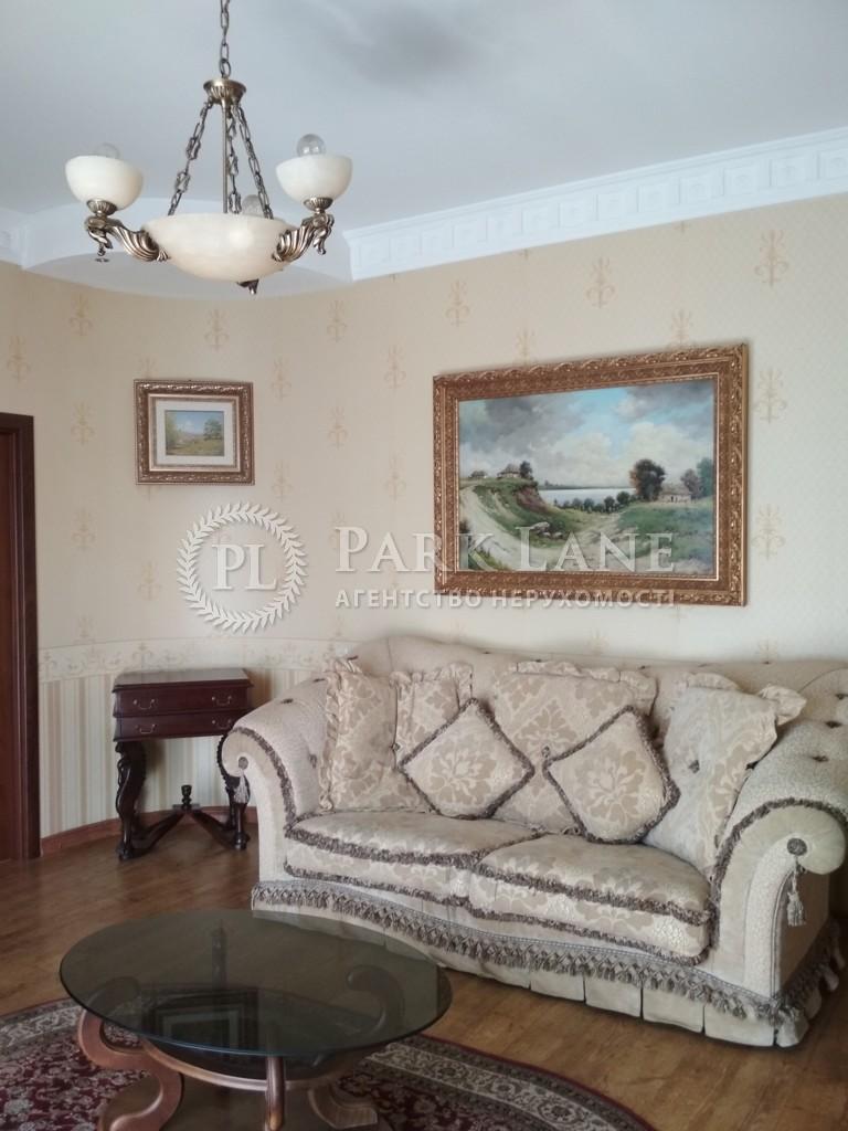 Квартира ул. Мазепы Ивана (Январского Восстания), 3, Киев, R-194 - Фото 8