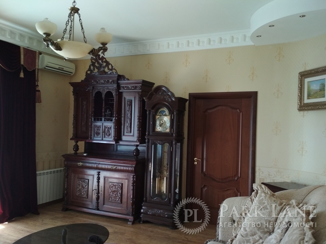 Квартира ул. Мазепы Ивана (Январского Восстания), 3, Киев, R-194 - Фото 5