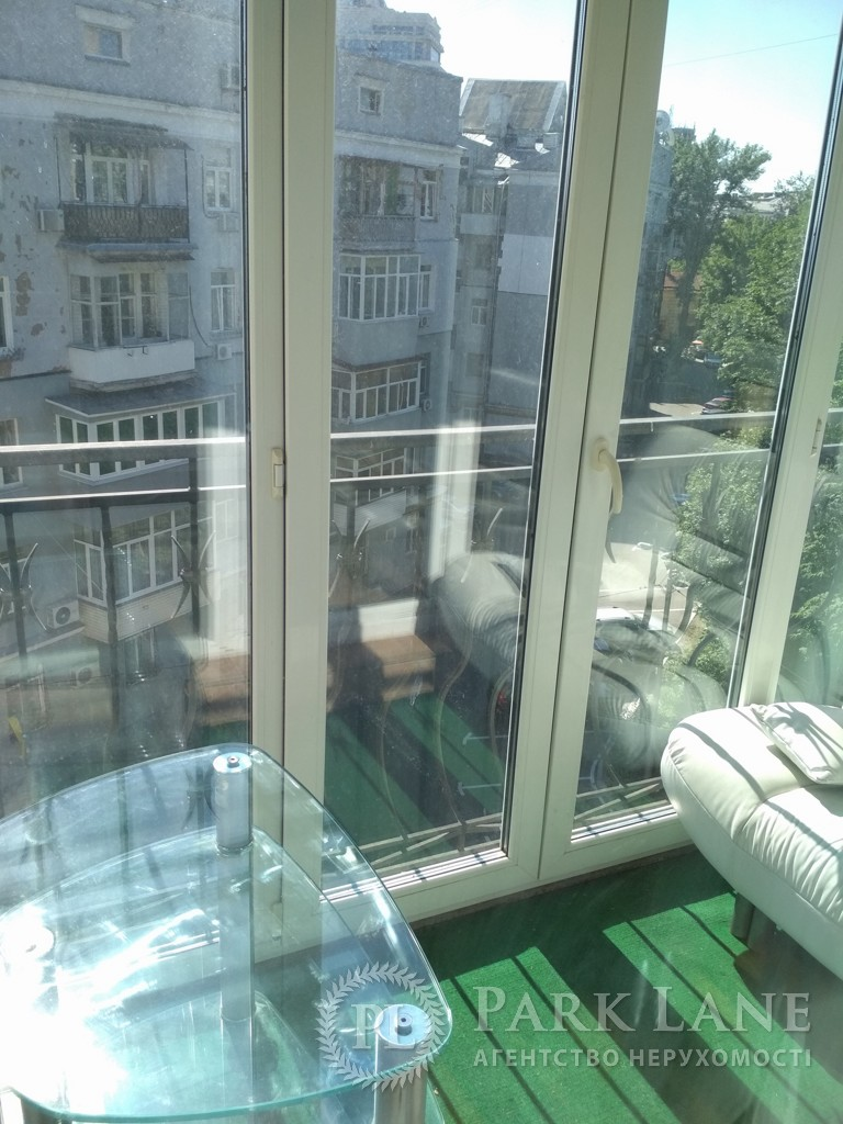 Квартира ул. Мазепы Ивана (Январского Восстания), 3, Киев, R-194 - Фото 28