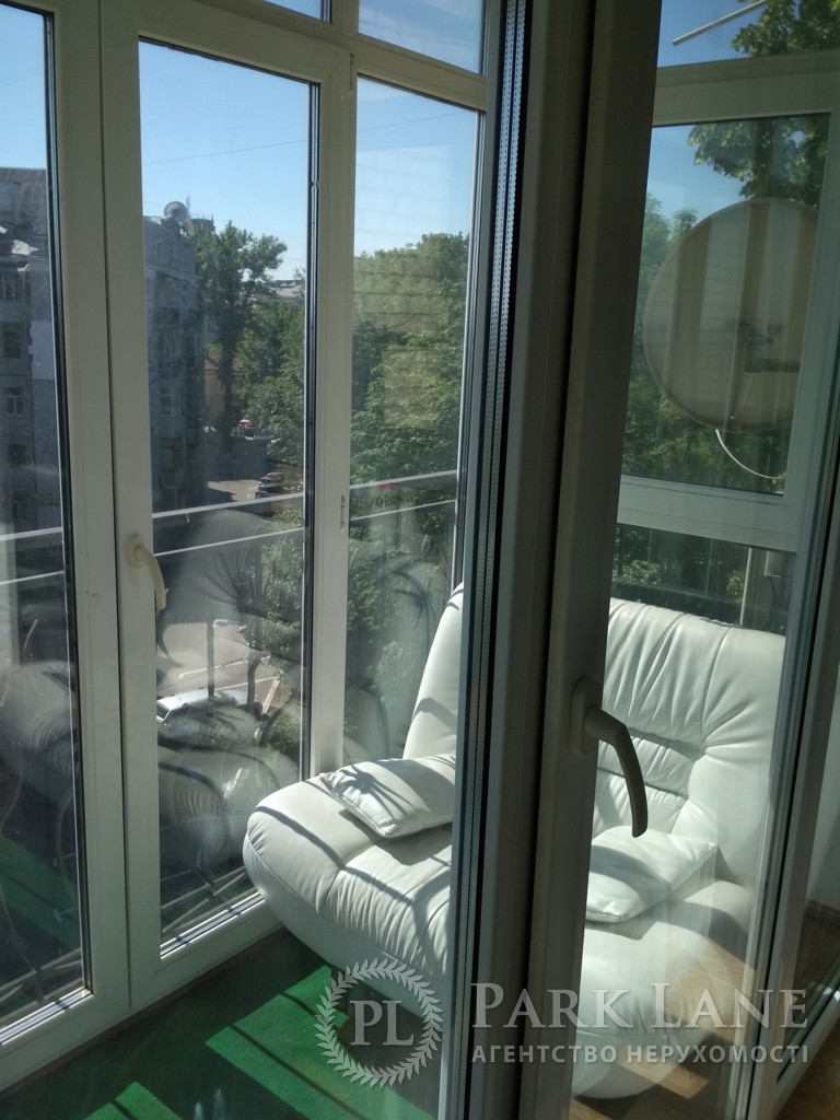 Квартира ул. Мазепы Ивана (Январского Восстания), 3, Киев, R-194 - Фото 29
