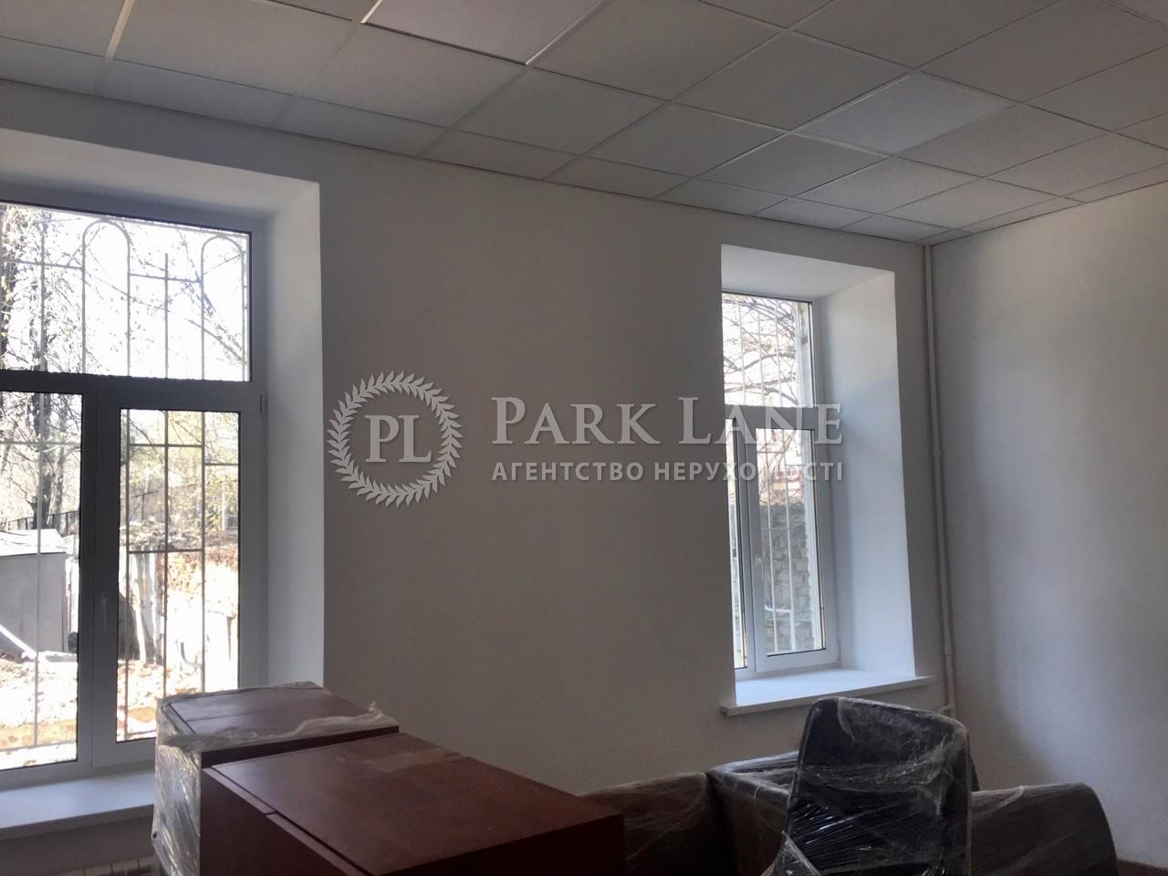 Офис, K-26524, Михайловская, Киев - Фото 5