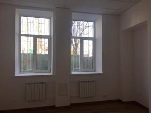 Офис, K-26524, Михайловская, Киев - Фото 6