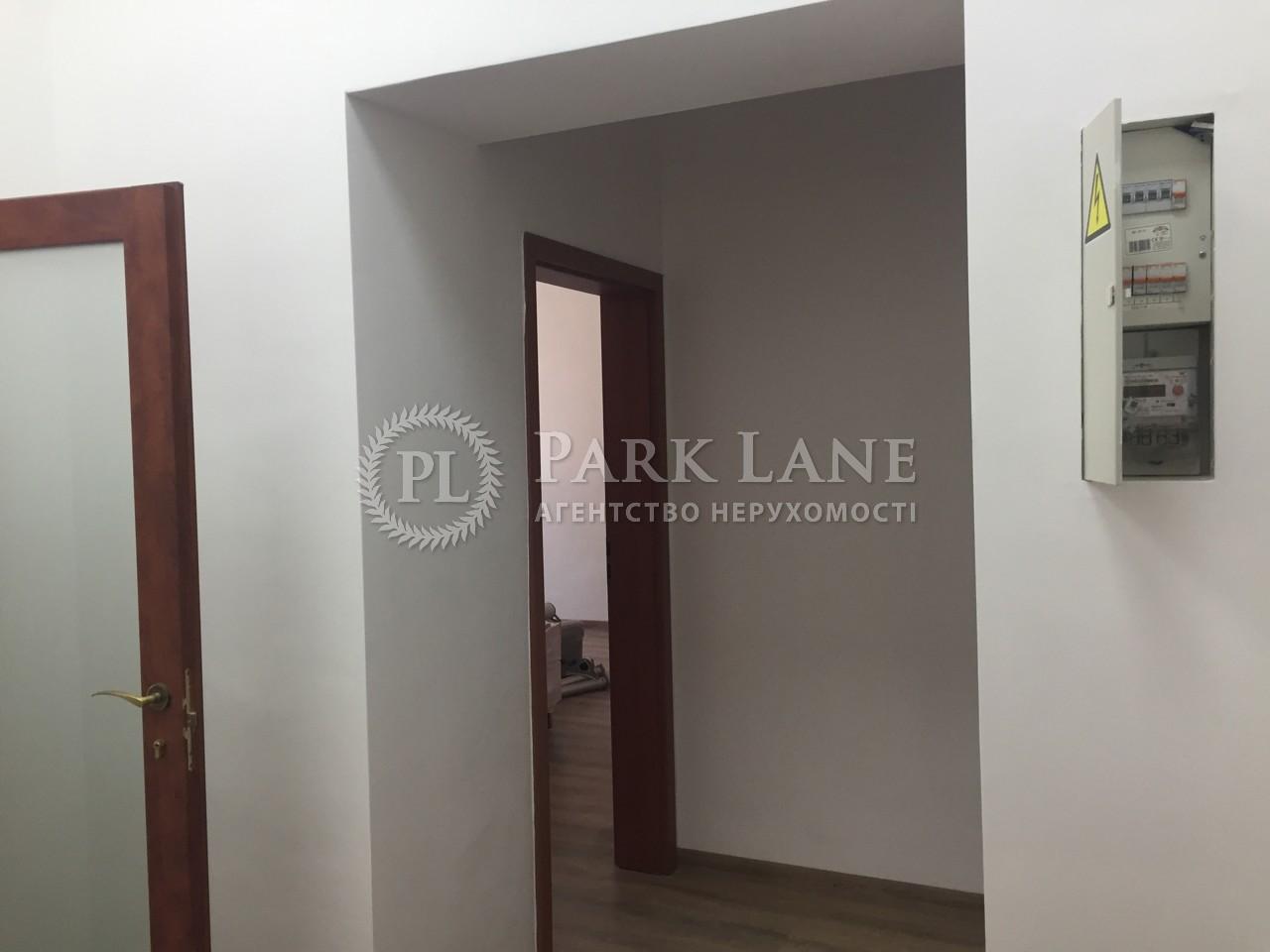Офис, K-26524, Михайловская, Киев - Фото 12