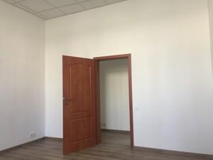 Офис, K-26524, Михайловская, Киев - Фото 13