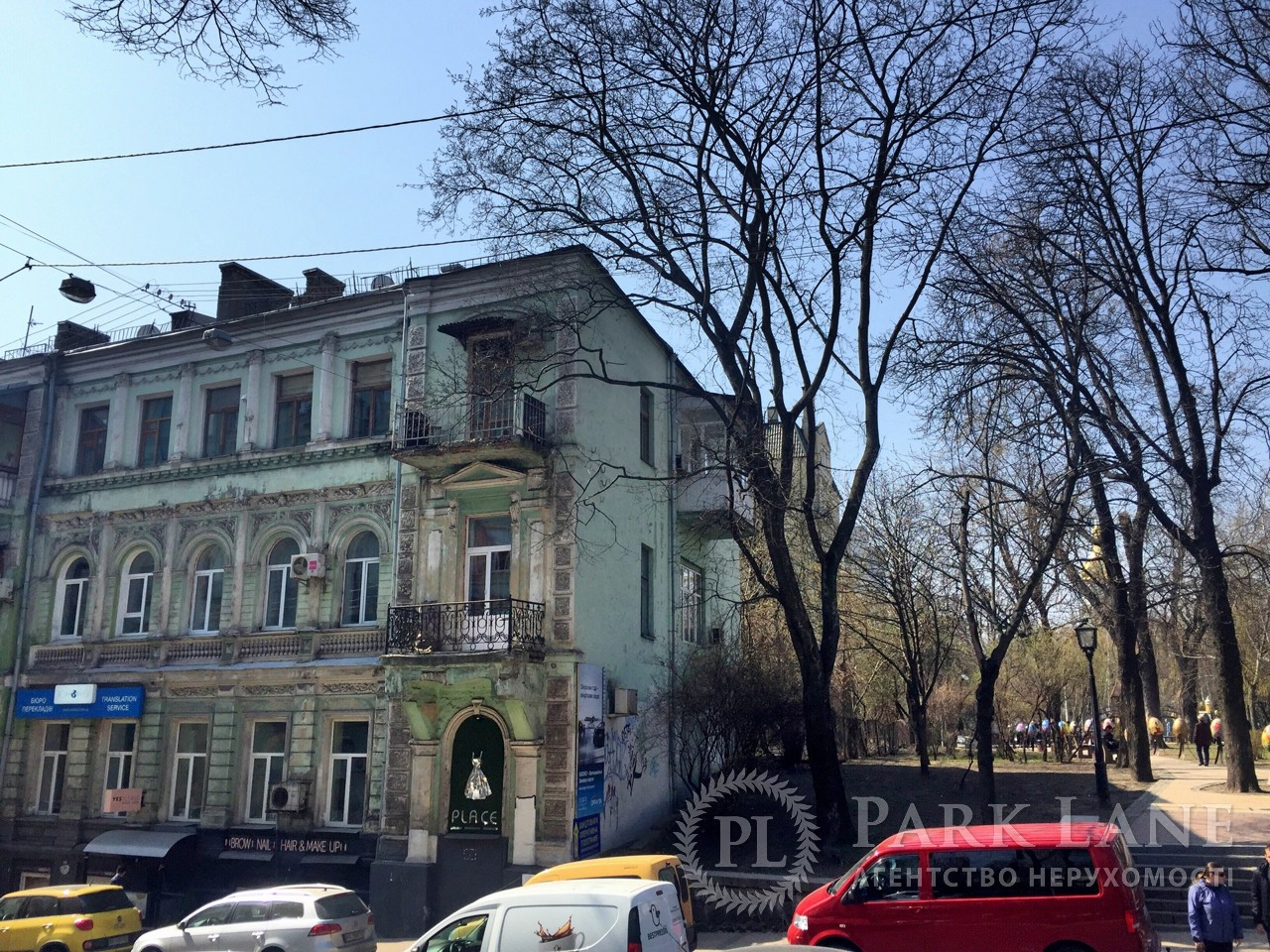 Офис, ул. Михайловская, Киев, K-26523 - Фото 17