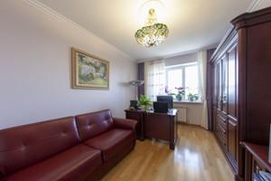 Квартира Z-340867, Срібнокільська, 12, Київ - Фото 11