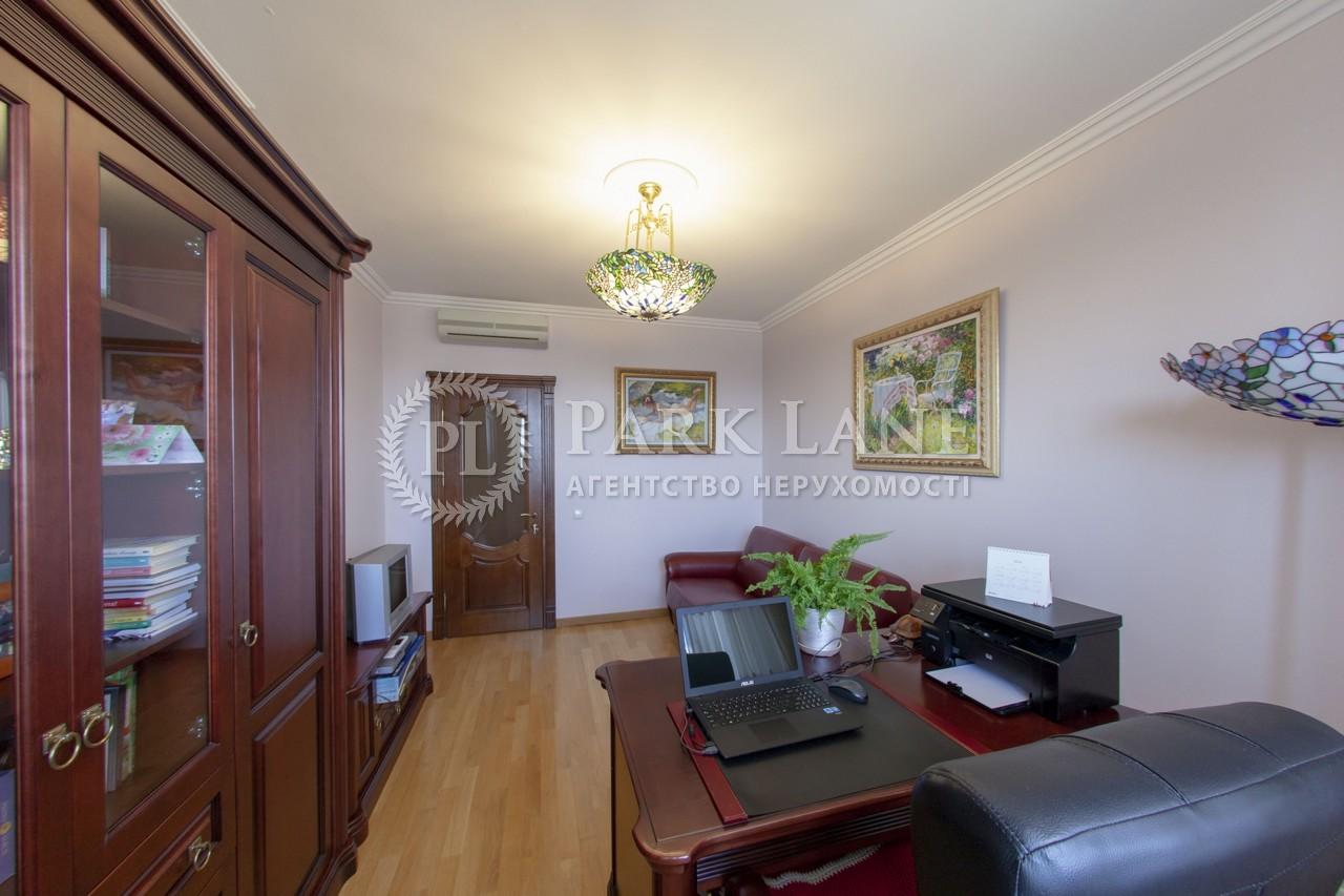 Квартира Z-340867, Срібнокільська, 12, Київ - Фото 12
