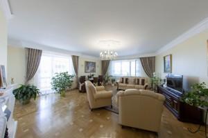 Квартира Z-340867, Срібнокільська, 12, Київ - Фото 1
