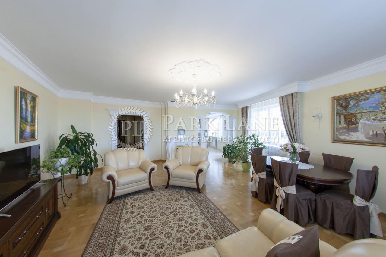 Квартира Z-340867, Срібнокільська, 12, Київ - Фото 9