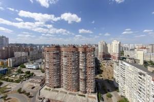 Квартира Z-340867, Срібнокільська, 12, Київ - Фото 27