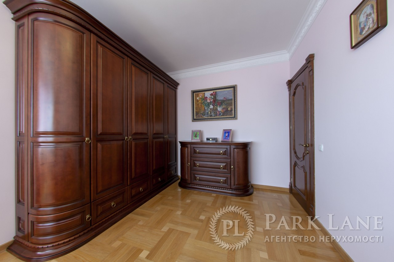 Квартира Z-340867, Срібнокільська, 12, Київ - Фото 15