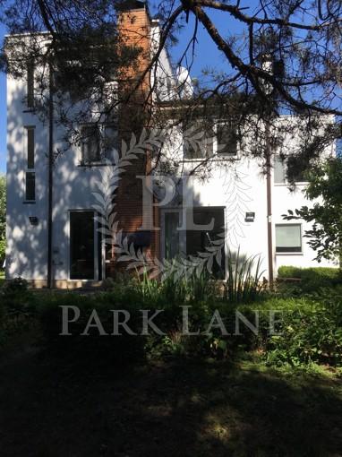 Будинок, B-97139