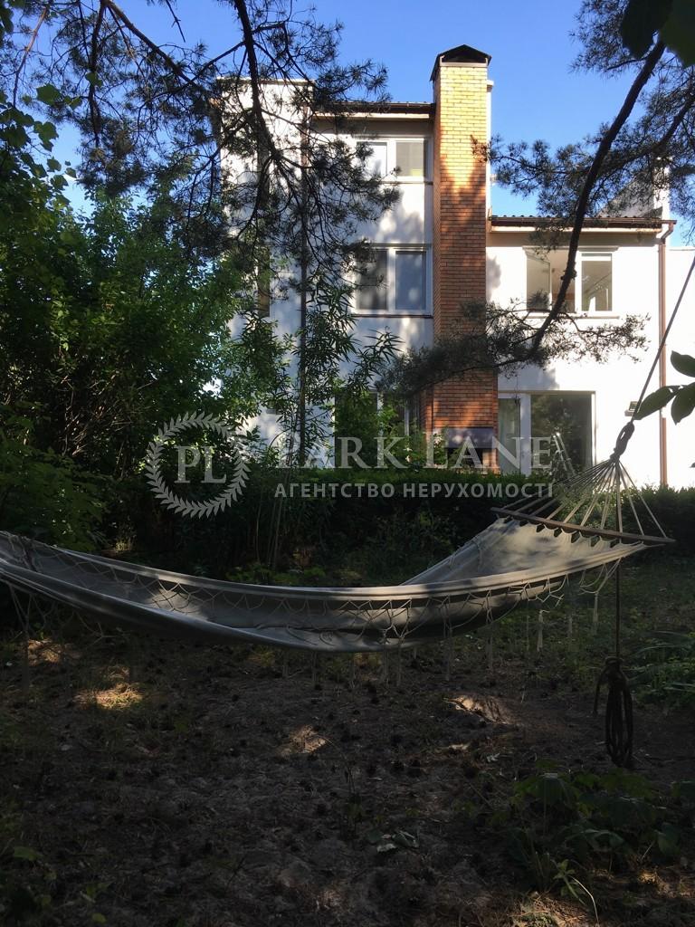 Будинок Проців, B-97139 - Фото 34