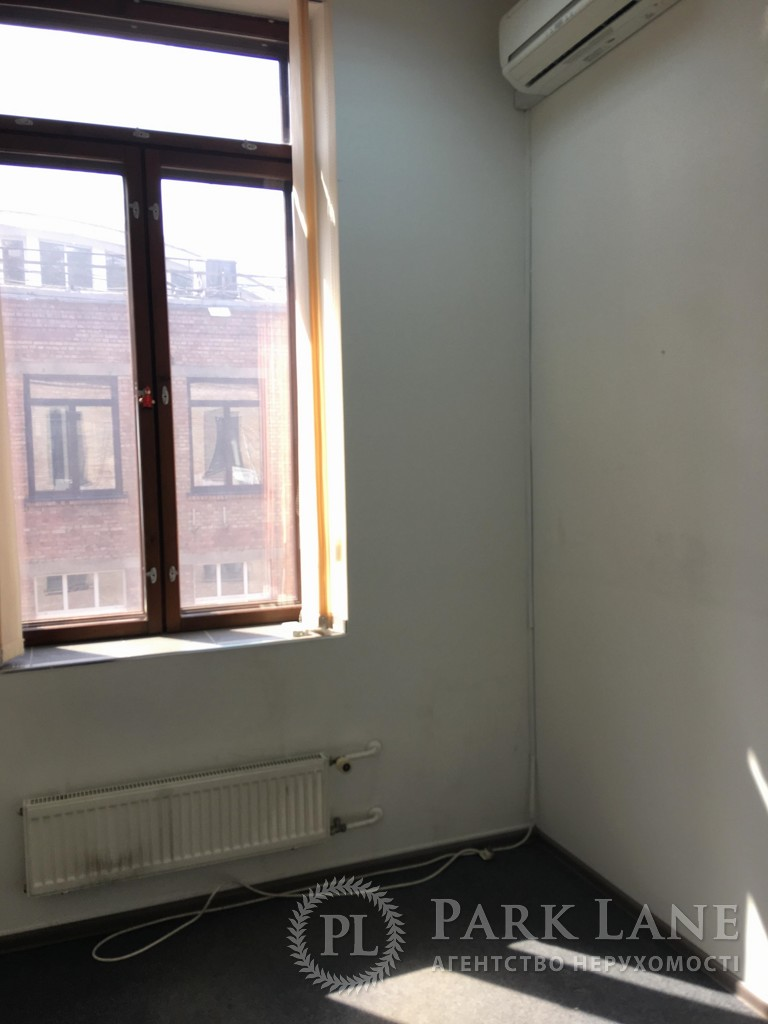 Офис, ул. Крещатик, Киев, R-17119 - Фото 8