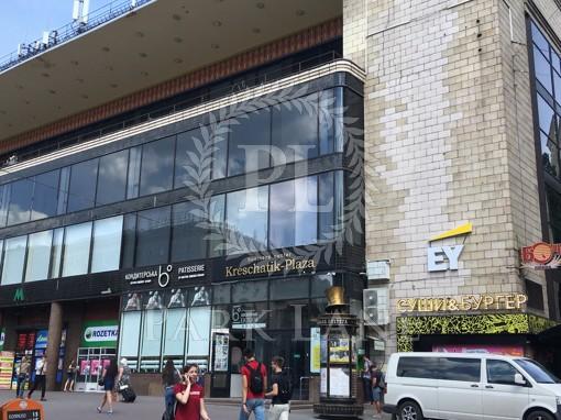 Офис, Крещатик, Киев, D-34104 - Фото