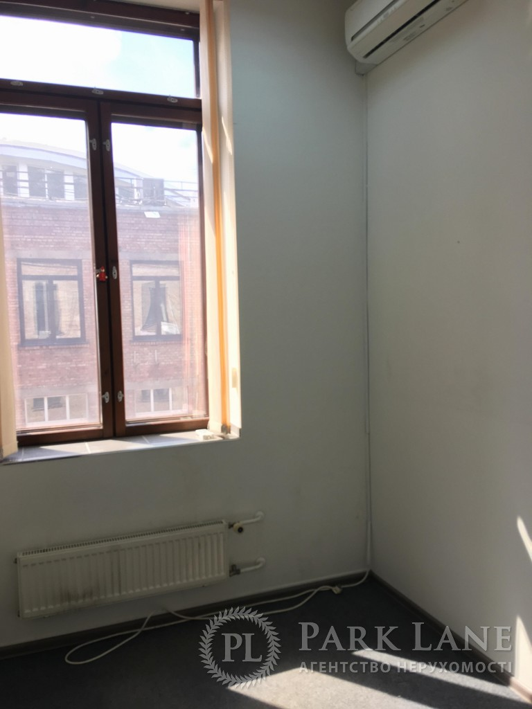 Офис, ул. Крещатик, Киев, D-34102 - Фото 4