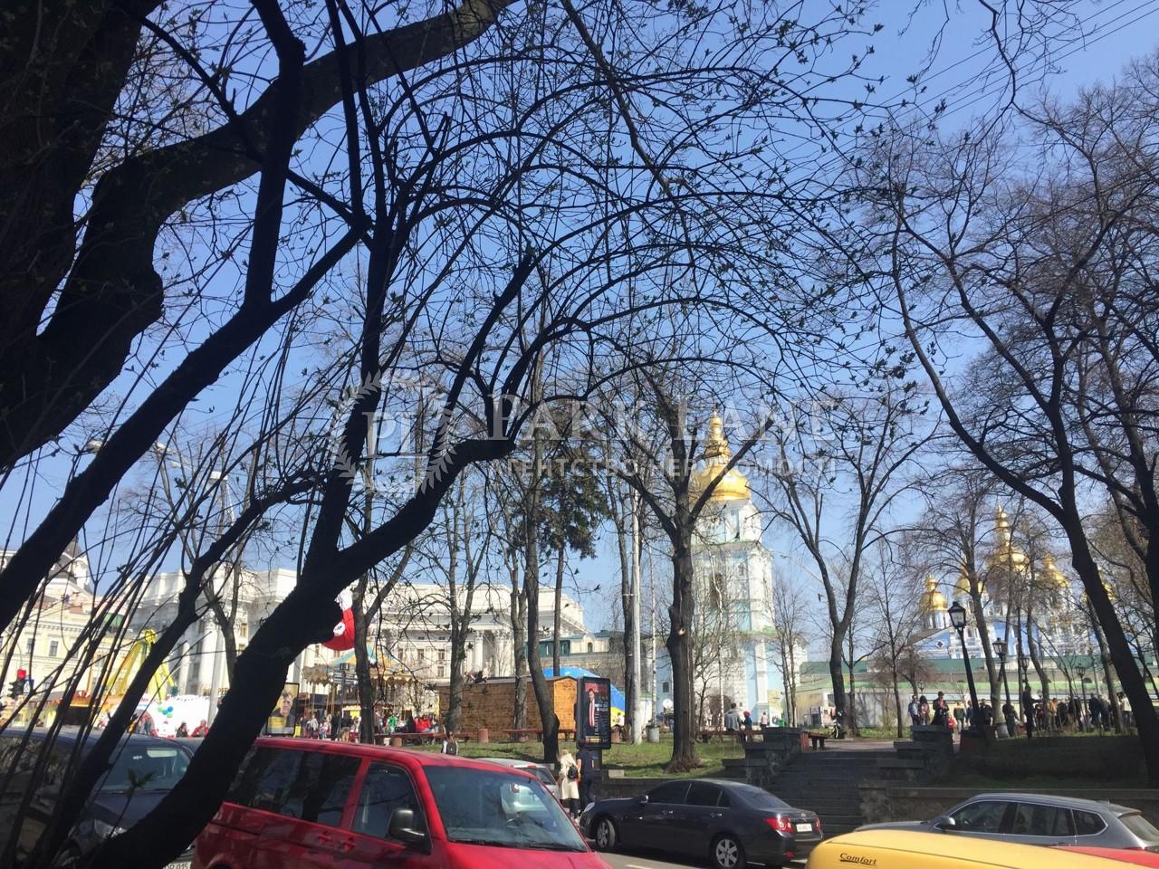 Офис, ул. Михайловская, Киев, K-26523 - Фото 20