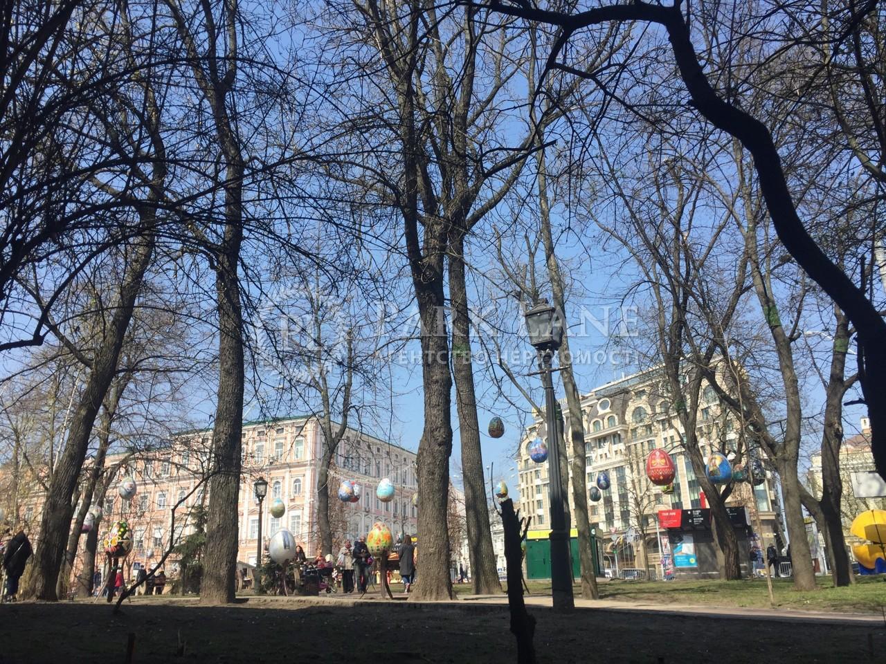 Офис, ул. Михайловская, Киев, K-26523 - Фото 21