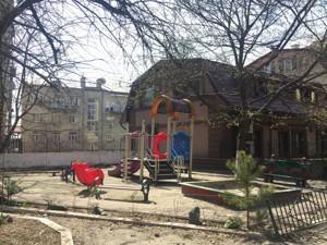 Офис, K-26524, Михайловская, Киев - Фото 21