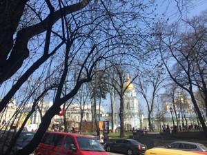 Офис, K-26524, Михайловская, Киев - Фото 22