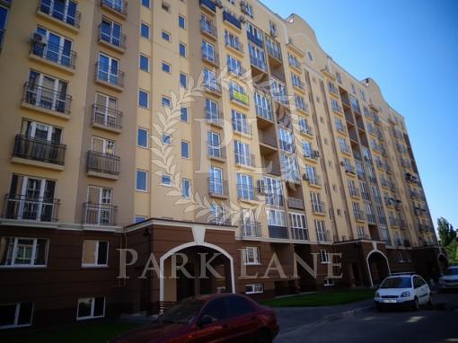 Квартира, Z-654606, 15а