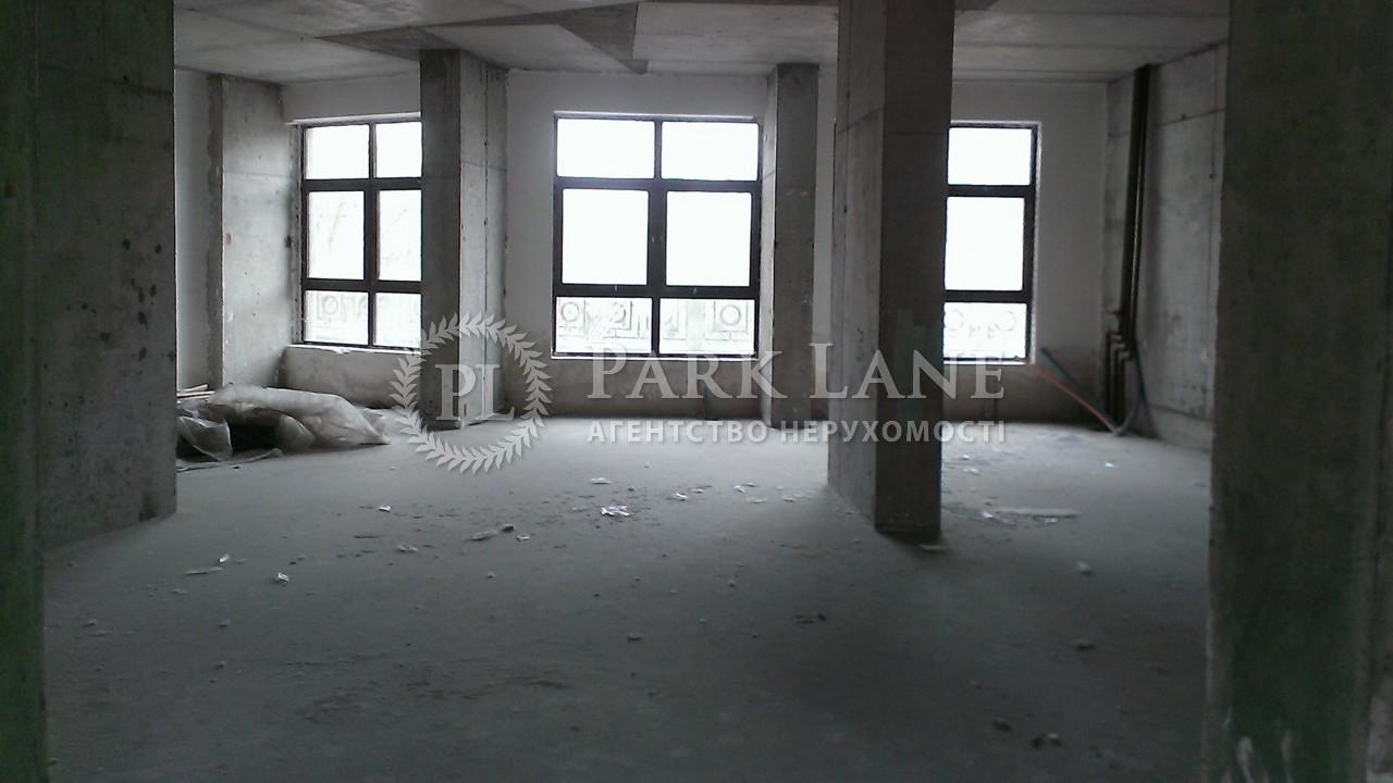 Нежилое помещение, ул. Хмельницкого Богдана, Киев, B-97013 - Фото 4