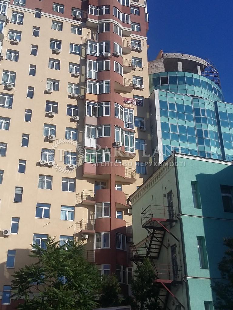 Квартира ул. Жилянская, 118, Киев, Z-304525 - Фото 5