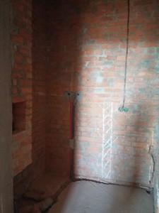 Квартира Z-317769, Конева, 5д, Киев - Фото 8