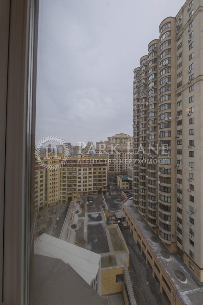 Квартира ул. Златоустовская, 50, Киев, I-28740 - Фото 15
