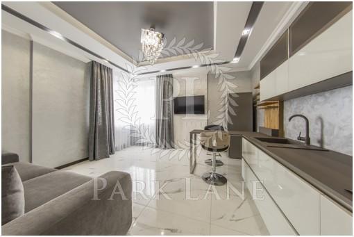 Квартира, I-28585, 37к