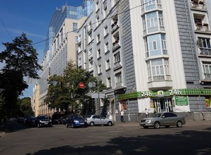 Квартира K-28587, Институтская, 15/5, Киев - Фото 4