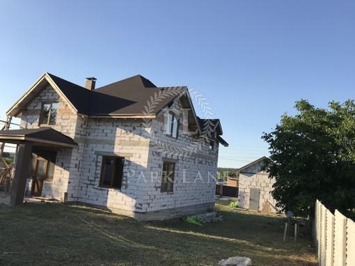 Будинок, R-18524