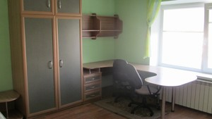 Квартира B-81606, Богатирська, 6/1, Київ - Фото 11