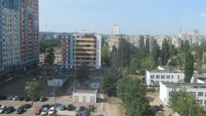 Квартира B-81606, Богатирська, 6/1, Київ - Фото 26