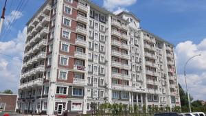 Квартира K-30878, Луценка Дмитра, 6, Київ - Фото 1