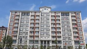 Квартира K-30878, Луценка Дмитра, 6, Київ - Фото 2