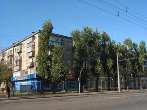 Квартира Z-790414, Отрадный просп., 14/45, Киев - Фото 2